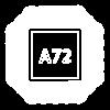 A72chip