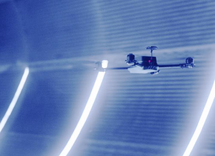 drone small testArtboard 12 copy (1)