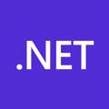 HeaderImage_DotNet Logo