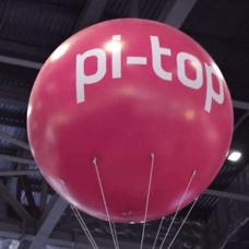 PT_Balloon4