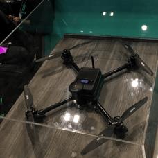 PT_Drone