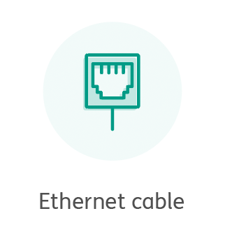 PT_Ethernet_Icon