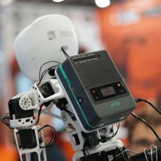 PT_Humanoid_Robot2