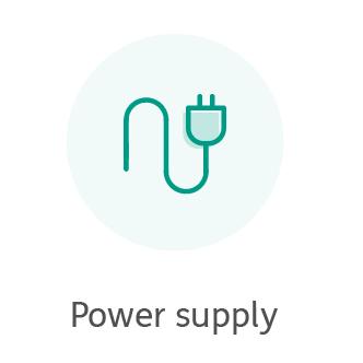 PT_Power_Icon