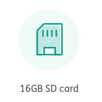 PT_SDcard_Icon