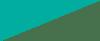 PT_GreenTriangle_Large