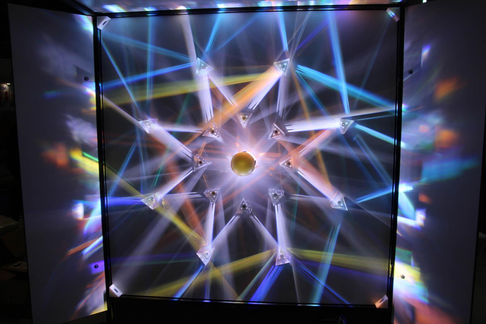 light sound pi-top-4 (1)