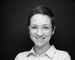 Jenny Kostka-min (1)