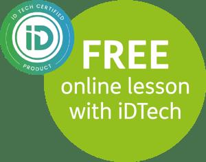 iDTech_Badge-01