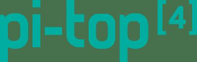 PT_[4]Logo_GREEN_RGB