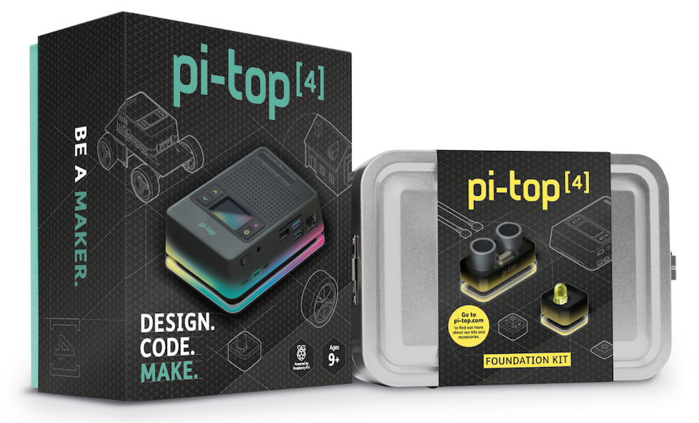 pi-top-4-packaging
