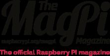 magpi_logo