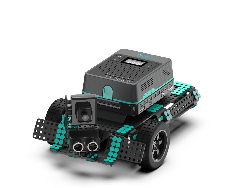 pi-top[4]_RoboticsKit_10_Magpi2_1500px