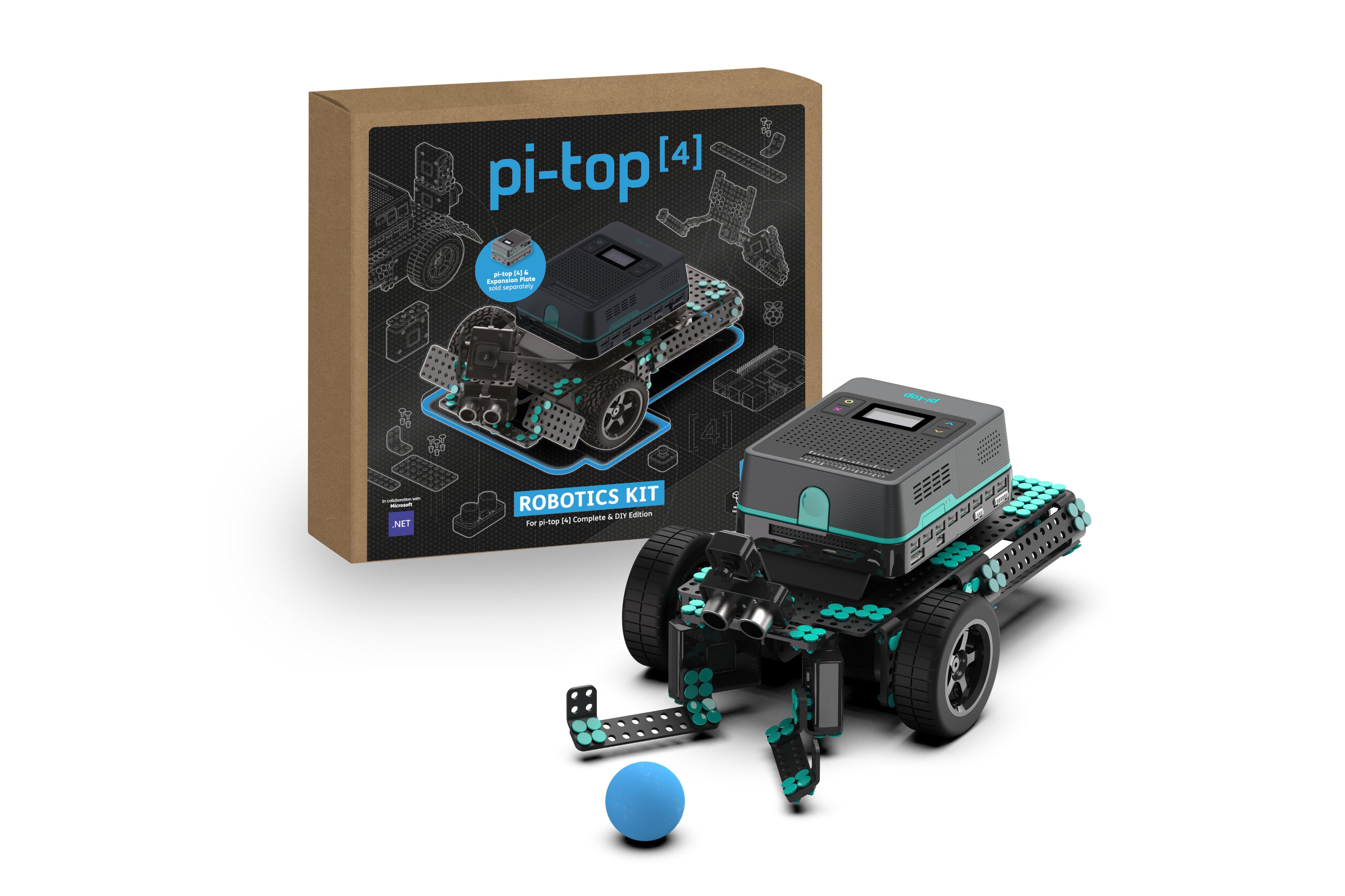 pi-top[4]_RoboticsKit_14 1000px