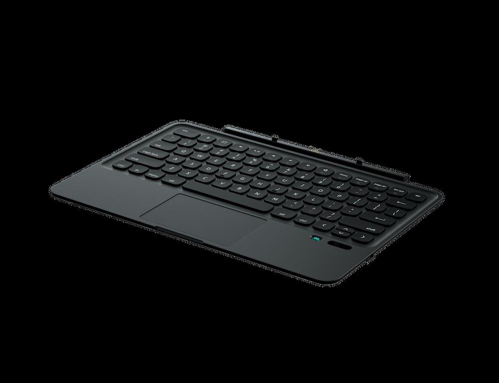 pi-top Bluetooth Keyboard