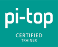pi-top Certified Trainers