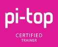pi-top_Certified_Trainer_Magenta