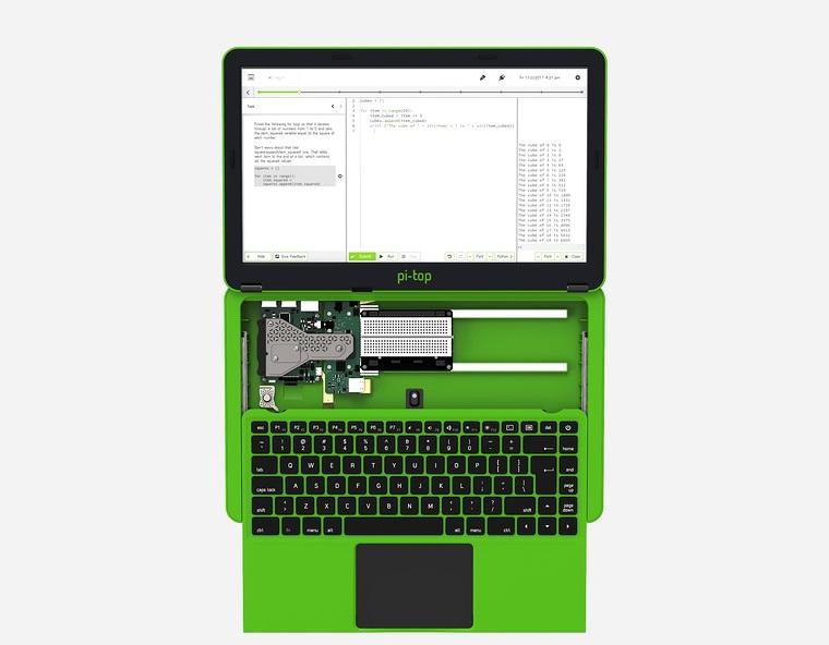 coder-proto.c55b3d04