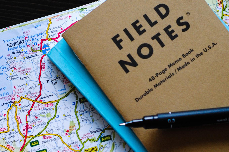 pi_field_notes