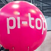pi_top_air_balloon