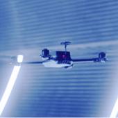 pi_top_drone