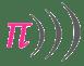 sonic-pi-logo
