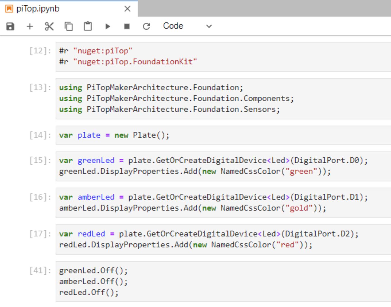 github_example_screenshot