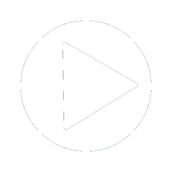 white-play-button-transparent