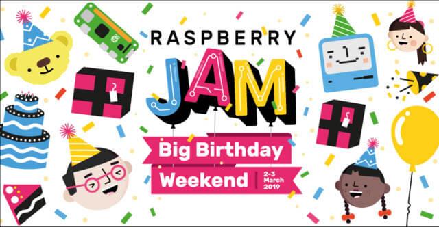 raspberry pi jam birthday newsletter pic sized (1)