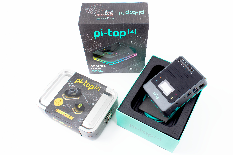 PiTopOct-30