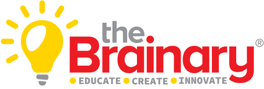 The Brainary