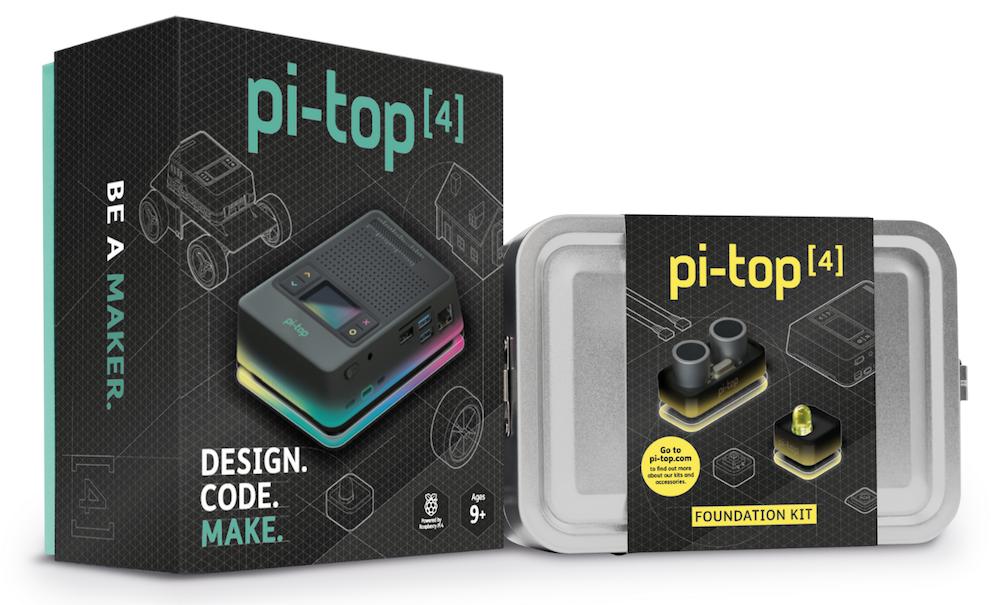 pi-top-4-packaging