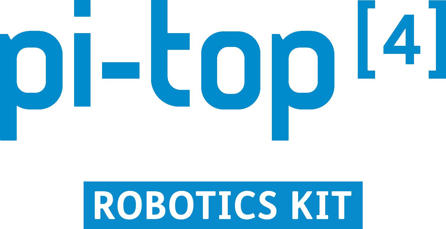 RoboticsKit